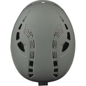 Sweet Protection Igniter II MIPS Helm Herren matte bolt gray